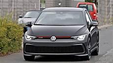 nuova volkswagen golf 8 la gtd sar 224 ibrida con 204 cv