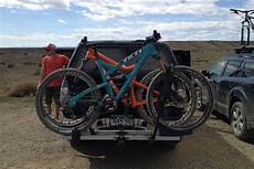 thule classic reviewed thule t2 916xtr hitch rack is a stable secure
