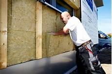 Styropor Haus Nachteile - glas oder steinwolle