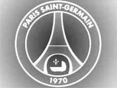 R 233 Tro Psg Hymne Du Germain