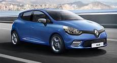 voiture renault 2016 the motoring world renault offers a new sporty look to