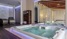 motel a con vasca idromassaggio hotel hotel motel prestige