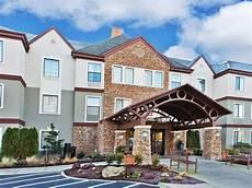 hotel near portland intl airport pdx staybridge suites portland hotel