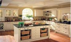 kitchen wall ideas french country kitchen color palette country kitchen wall color ideas