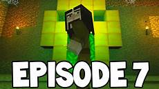 minecraft story mode episode 7 mind minecraft story mode episode 7 release date quot access