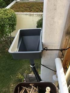 Pin Diesel Auf Wohnungsideen Regenwasser