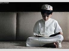 Wakaf Al Quran dan Pelupusan Ayat Suci Al Quran Lama