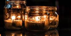 come si fanno le candele le candele profumate fanno alla salute bigodino