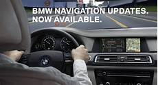 navi update bmw bmw navigation updates