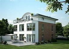 einfamilienhaus in zwei wohnungen teilen generationenhaus effizienzhaus 55