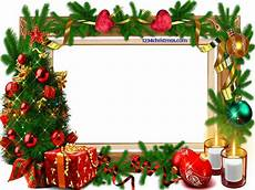 christmas photo frame templates for free download clipart and borders pinterest frame