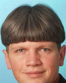 the bowl cut a history 20 cool ways to wear it men hairstyles world