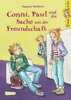 Ausmalbilder Conni Und Co Conni Co 08 Conni Paul Und Die Sache Mit Der