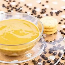 come conservare crema pasticcera crema pasticcera al caff 232 come farcire idea farcitura