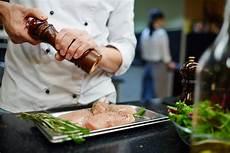 Cours De Cuisine 232 Ve Cours De Cuisine By Serge Labrosse