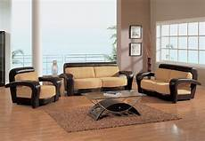 bedroom furniture dining tables living room furniture accent tables entertainment centers