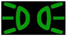Auto Licht Symbole - file a09 position lights svg wikimedia commons