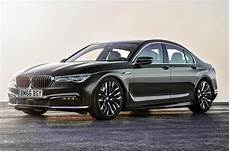 bmw 5er neu 2017 bmw 5 series