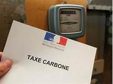 taxe carbone 2016 escroquerie du si 232 cle gr 233 gory zaoui et sa compagne 500 millions en poche se rendent 224 la