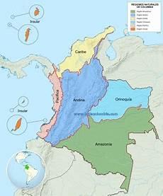 ubicacion de los simbolos naturales en el mapa de venezuela plan lector