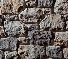 steine an der wand verblender riemchen kunststein steinriemchen steinfassade wandverblender berlin potsdam und