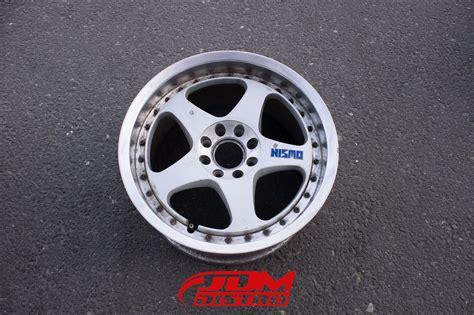 Lmgt2 Wheels