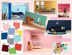 Moderne Wandfarben F 252 Rs Jahr 2016 Welche Sind Die Neuen