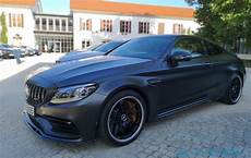 Mercedes Amg C63s - 2019 mercedes amg c63 s drive 503hp of emotion