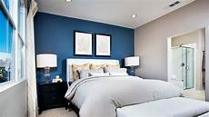 you re doing it wrong painting an accent wall atlanta homes