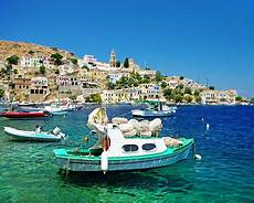 best mediterranean vacation spots best places to go in