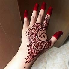 100 Gambar Henna Buat Cowok Terbaru Tuttohenna