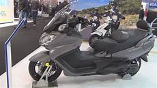 2019 suzuki burgman 650 suzuki burgman 650 executive 2019 exterior and interior