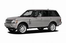 how to sell used cars 2008 land rover range rover windshield wipe control 2008 land rover range rover specs price mpg reviews cars com