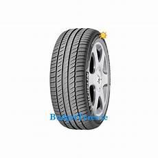 Michelin 225 45 R17 91w Primacy Mo