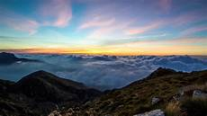 i0mag mindfulness mountain meditation 15 mins