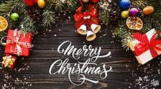 short christmas wishes for friends archives merry christmas images 2019 images photos