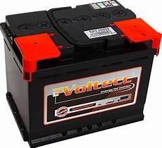 autobatterie 55559 12v 55ah g 252 nstig kaufen