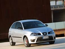 Seat Ibiza 2006 - car seat ibiza photo gallery pictures