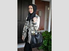 Hani Hulu   Islamic fashion, Muslimah fashion, Muslim fashion