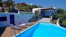 mykonos appartamenti mykonos 360 appartamenti e ville a mykonos