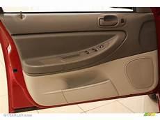buy car manuals 2003 dodge stratus head up display door panel removal 2003 dodge stratus 2002 dodge stratus interior door panel