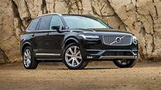 2019 volvo xc90 t6 why i d buy it alisa priddle