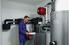 Combien Coute L Installation D Une Pompe 224 Chaleur