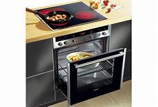 backofen mit backwagen siemens herd set 187 eq 361 e 102 171 mit backwagen otto