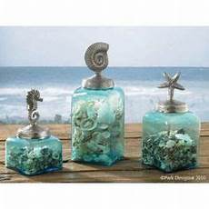 kitchen canisters on pinterest canister sets glass canisters and canisters