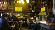 bar berlin 14 best bars in berlin from cocktail bars to