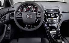 how make cars 2011 cadillac cts v interior lighting feature flick hennessey s loud and tire burning cts v wagon