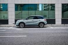 Suzuki Car Dealer Locations by Suzuki Motability Cars Scheme Dealers Suzuki Cars Uk