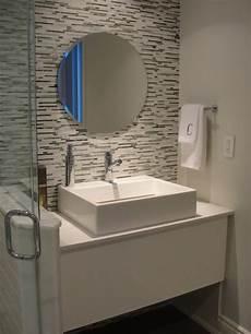 guest bathroom contemporary bathroom toronto by