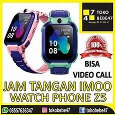 Gambar Imoo Phone Z5 Asli Ar Production